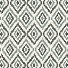 Ink Drapery and Upholstery Fabric by Kasmir