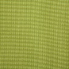 Pear Solid Drapery and Upholstery Fabric by Pindler