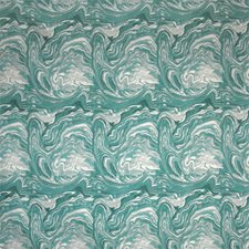 Stillwater Drapery and Upholstery Fabric by Silver State