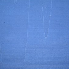 Blueberry Solid Drapery and Upholstery Fabric by Pindler