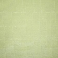 Peridot Solid Drapery and Upholstery Fabric by Pindler