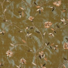 Juniper Drapery and Upholstery Fabric by RM Coco