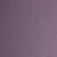 Violet Drapery and Upholstery Fabric by RM Coco