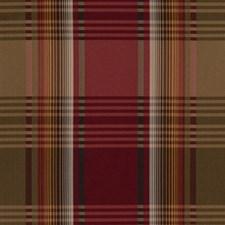MOORE 48J4993 by JF Fabrics