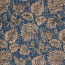 Riptide Drapery and Upholstery Fabric by RM Coco