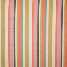 Nectar Stripe Drapery and Upholstery Fabric by Pindler