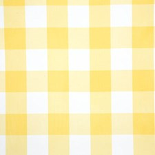 Lemon Damask Drapery and Upholstery Fabric by Pindler