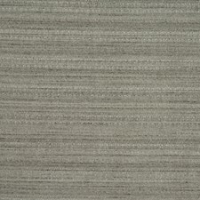Seamist Drapery and Upholstery Fabric by RM Coco