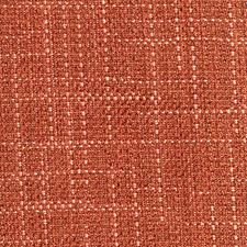 Prussia Drapery and Upholstery Fabric by RM Coco