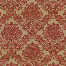 Spice Drapery and Upholstery Fabric by Kasmir