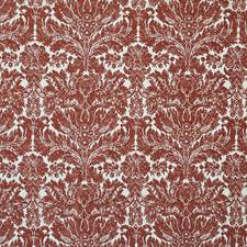 Saffron Drapery and Upholstery Fabric by Maxwell