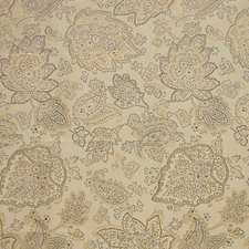 Amber Drapery and Upholstery Fabric by Scalamandre