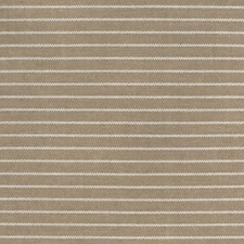 Driftwood Drapery and Upholstery Fabric by Silver State