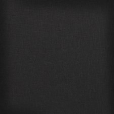 Black Drapery and Upholstery Fabric by Maxwell