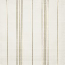 Whole Wheat Drapery and Upholstery Fabric by Maxwell