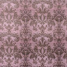 Blush Drapery and Upholstery Fabric by Scalamandre