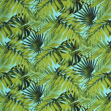 Aruba Drapery and Upholstery Fabric by RM Coco