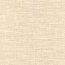 Granola Drapery and Upholstery Fabric by RM Coco