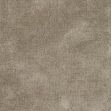 Quail Drapery and Upholstery Fabric by Kasmir