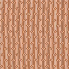Bellini Drapery and Upholstery Fabric by Kasmir