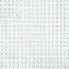 Platinum Drapery and Upholstery Fabric by Pindler