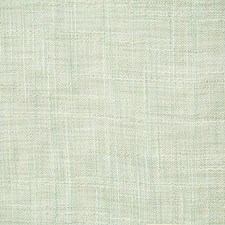 Seabreeze Solid Drapery and Upholstery Fabric by Pindler