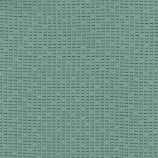 Tide Drapery and Upholstery Fabric by Silver State
