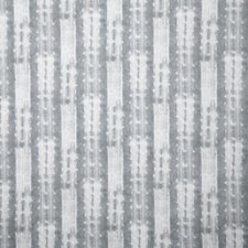 Smoke Ethnic Drapery and Upholstery Fabric by Pindler