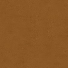 Bronze Gold Drapery and Upholstery Fabric by Lee Jofa