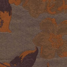 Dubloom Drapery and Upholstery Fabric by RM Coco
