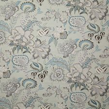 Mineral Traditional Drapery and Upholstery Fabric by Pindler