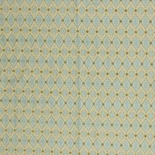 Spearmint Drapery and Upholstery Fabric by RM Coco