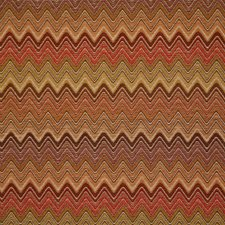 Autumn Drapery and Upholstery Fabric by Pindler