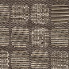 Hazel Drapery and Upholstery Fabric by Kasmir