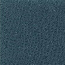 Blue Texture Drapery and Upholstery Fabric by Kravet