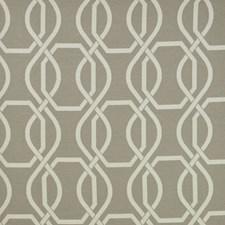 Husky Drapery and Upholstery Fabric by Maxwell