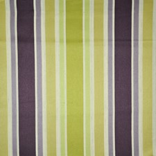 Wisteria Drapery and Upholstery Fabric by Maxwell