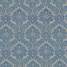 Horizon Drapery and Upholstery Fabric by Kasmir