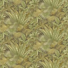 Fossil Drapery and Upholstery Fabric by Kasmir