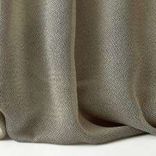 Gold/Taupe/Neutral Solids Drapery and Upholstery Fabric by Kravet