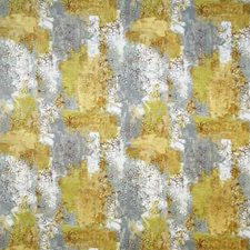 Gilded Traditional Drapery and Upholstery Fabric by Pindler