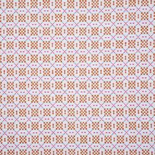 Guava Damask Drapery and Upholstery Fabric by Pindler