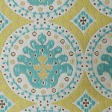 Generosity Drapery and Upholstery Fabric by RM Coco