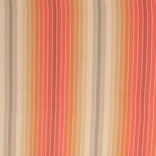 Orangerie Drapery and Upholstery Fabric by RM Coco