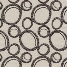 Magic Drapery and Upholstery Fabric by Kasmir