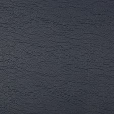 Deep Sea Solids Drapery and Upholstery Fabric by Kravet