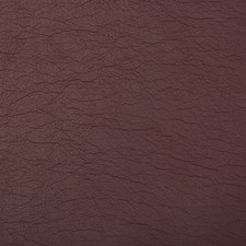 Plum Solids Drapery and Upholstery Fabric by Kravet