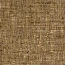Curry Drapery and Upholstery Fabric by RM Coco