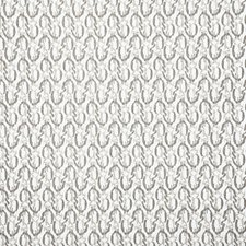 Jute Print Drapery and Upholstery Fabric by Pindler