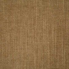 Latte Solid Drapery and Upholstery Fabric by Pindler